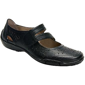 ROS HOMMERSON Chelsea 62005 Women's Casual Shoe Leather