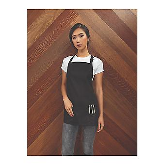 Premier colours 2-in-1 apron pr159