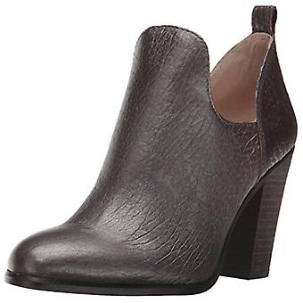 Vince Camuto Women's Federa Ankle Bootie