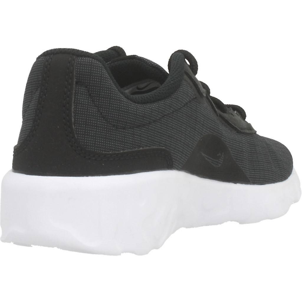 Nike Sport / Explorez Strada Color 003 Chaussures