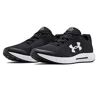 Under Armour Micro G Pursuit BP Running Shoes