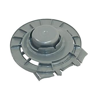 Lid Post Filter Steel
