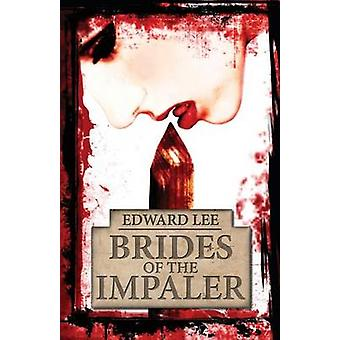 Brides of the Impaler by Lee & Edward