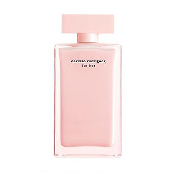 Narciso Rodríguez por su Eau de Parfum 30ml