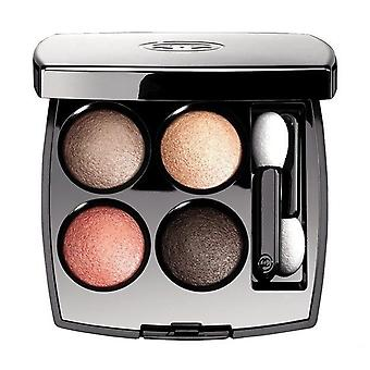Chanel Les 4 Ombres 2 gr