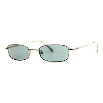 Damen' Sonnenbrille Adolfo Dominguez UA-15045-103/05 (ca. 50 mm)