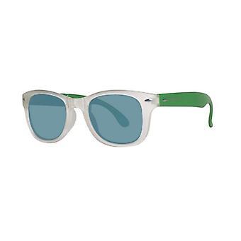 Unisex Sunglasses Benetton BE987S04