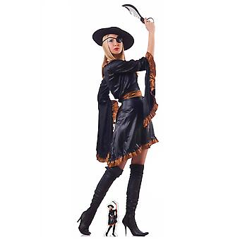 Pirate Female with Eye Patch Cardboard Cutout / Standee / Standup