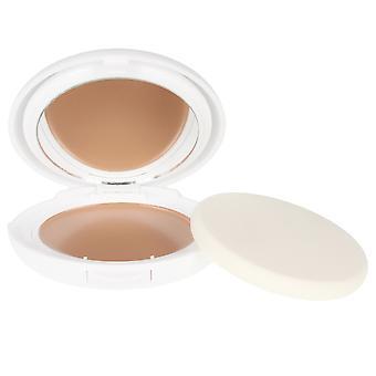 Avene Solaire Haute Protection Compact Teinté Spf50 #doré 10 Gr Unisex