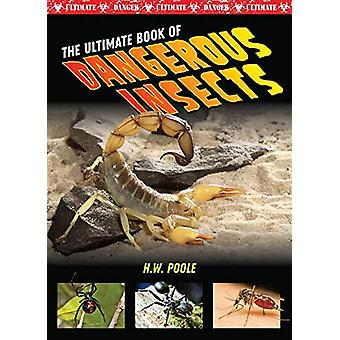 Insects by John Perritano - 9781422242261 Book