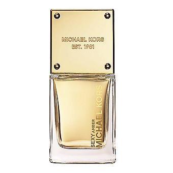 Michael Kors - Sexy Bernstein - Eau De Parfum - 100ML