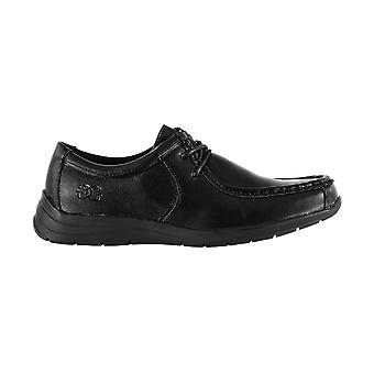 Giorgio Bexley Lace Childs Shoes