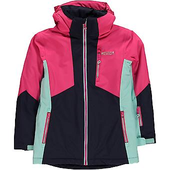 Nevica Meribel Jacket Junior Girls