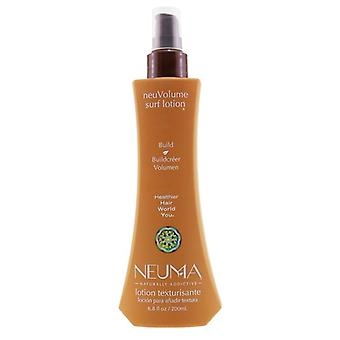 Neuma Neuvolume Surf Lotion - 200ml/6.8oz
