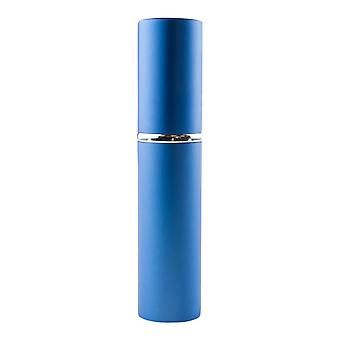 Perfume container, 5 ml-blue