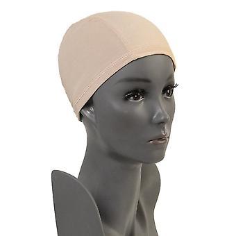Protezione della parrucca