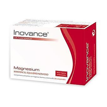 Magnesium 60 tabletten