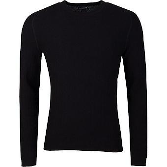 J.lindeberg Eliah Structured Knit