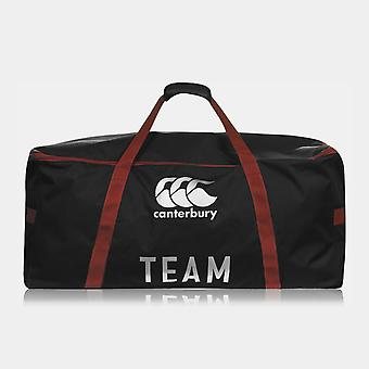 Canterbury Team Kit Bag