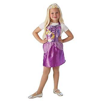 Rapunzel Party Pack