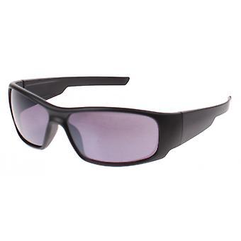 Sunglasses Unisex black (A20090)