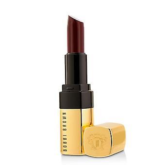 Bobbi Brown Luxe Lip Color - #25 Russian Doll 3.8g/0.13oz