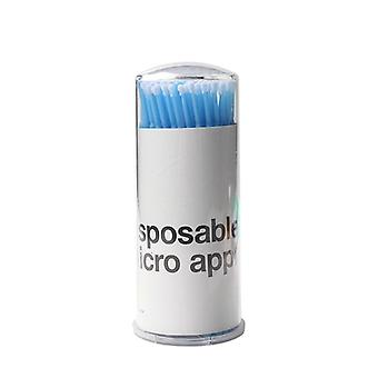 Eyelash Brushes Mascara, Wands Applicator, Wand Lashes Extension Makeup Tools
