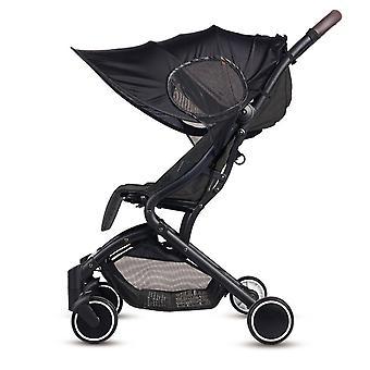 Stroller Uv-resistant Awning Universal Baby Sunshade Windproof Sun-proof