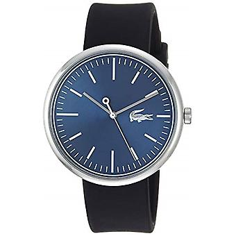 לקוסט 2010907 שעון גברים אנלוגיים