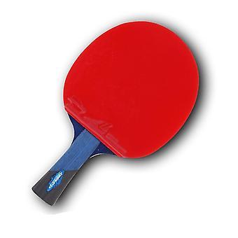 Ping Pong Paddle Avec Killer Spin Case - Raquette professionnelle de tennis de table