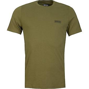 Barbour International International Small Logo T-Shirt