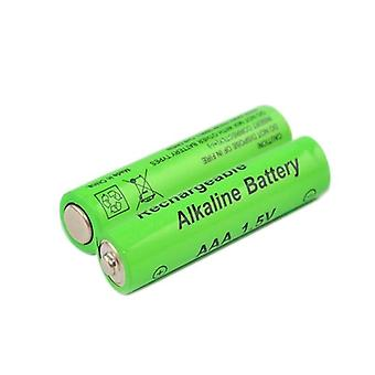 3000mah 1.5v Aaa Rechargeable Battery