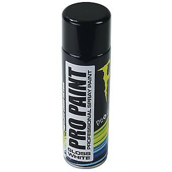 Pro Paint Grey Primer Professional Paint