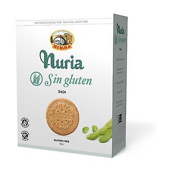 Gluten Free Soy Cookies 420 g