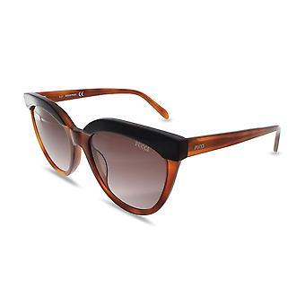 Emilio pucci - ep0085 - gafas de sol mujer