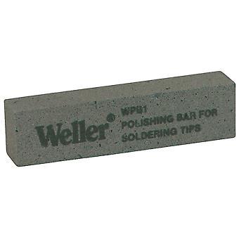 Weller WPB1 Polishing Bar