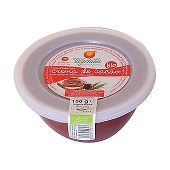 Organic Traditional Cocoa Cream 150 g