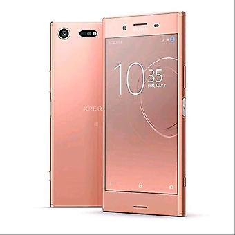 Smartphone Sony Xperia XZ Premium 4 Go / 64 Go rose