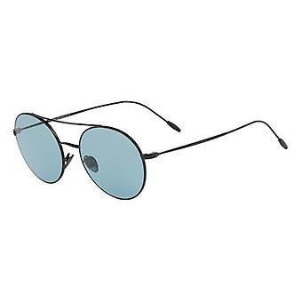 Ladies'Sunglasses Armani AR6050-301480 (Ø 54 mm)