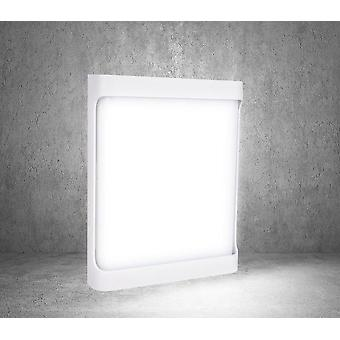 Lampa ścienna LED Energooszczędna