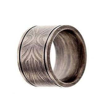 Ladies' Ring Viceroy 2132A01100 (Rozmiar 14)