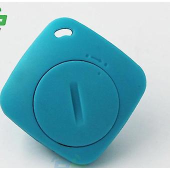 Bluetooth-moduuli Ab-anturi