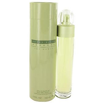 Perry Ellis Reserve Eau De Parfum Spray Perry Ellis 3,4 oz Eau De Parfum Spray