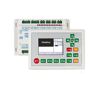Cloudray Ruida Controller für Laser