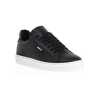 Antony morato sneaker spike sneakers mode