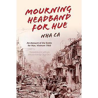 Suru otsapanta Hue - huomioon taistelu Hue - Vietnam