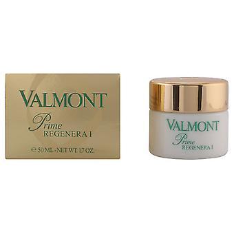 Valmont Prime Regenera I Nährende Creme 50 ml