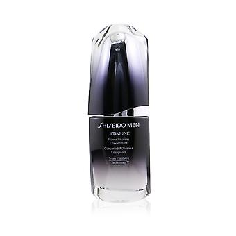Men ultimune power infusing concentrate 261507 30ml/1oz