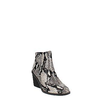 Dr. Scholl's | Morgan Wedge Boots