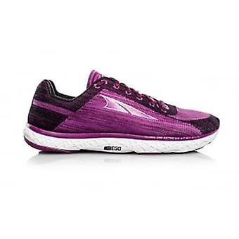 Altra Escalante 1.0 Womens Zero Drop & Responsive Road Running Shoes Magenta